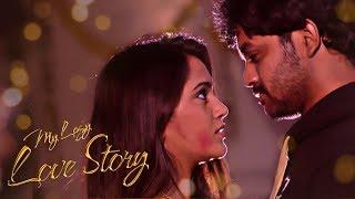 My Lazy Love Story - Trailer l Telugu ShortFilm 2018 l Jabardasth Naveen l Anvesh Anvi l Klaprolling - YOUTUBE