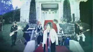 Blu-BiLLioN(ブルービリオン) - ハートフラクタル