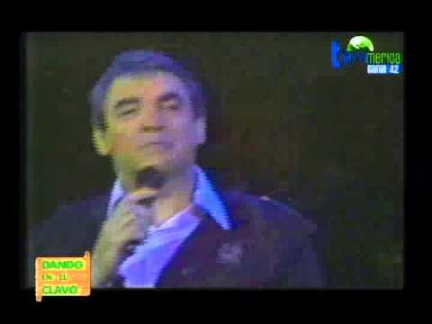 DANDO EN EL CLAVO TV  06 DE OCTUBRE 2011- 3 DE 4