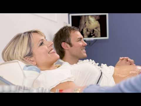 The London Ultrasound Centre - Private Scans for Women (Pregnancy | Gynaecology)