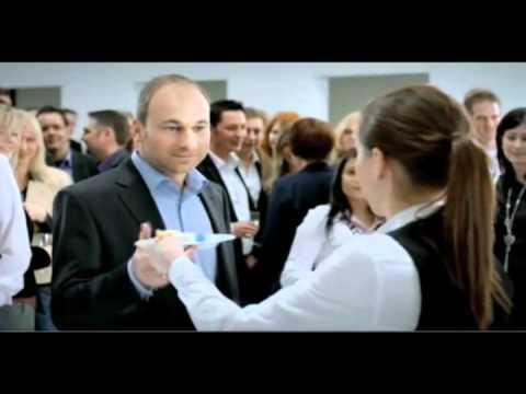 1&1 TV Commercial Parodies