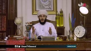 بلسان عربي | الأربعاء 2 رمضان 1437 هـ