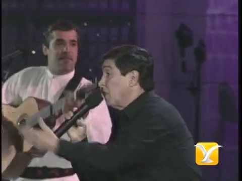 Pedro Messone y Los Aucas, La Tejedora