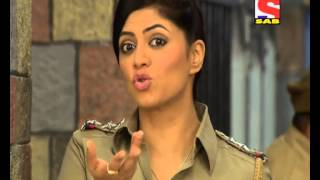 FIR : Episode 1435 - 21st September 2014
