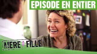 Episode Mère et Fille saison 2 de Disney Channel - La Bonne Cause