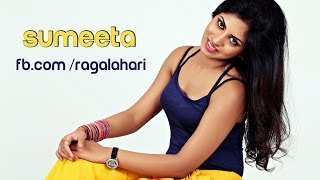 Sumeeta Ragalahari Exclusive Photo Shoot - RAGALAHARIPHOTOSHOOT