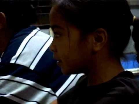 Tongan Short Film 7