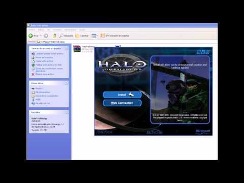 descargar halo trial para pc gratis en espanol completo 1 link