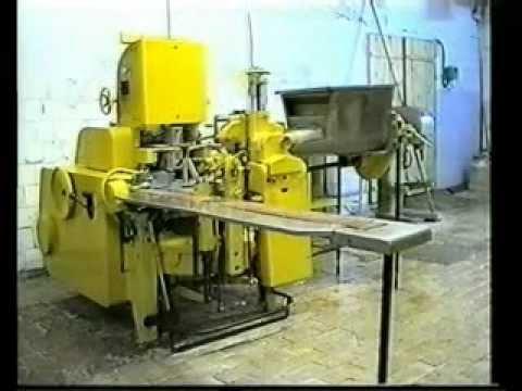 или автоматы для фасовки масла сливочного фотоаппарат