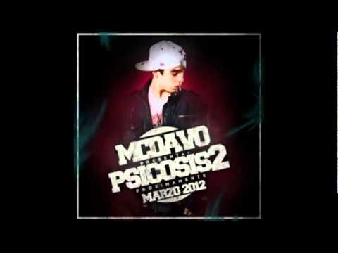 MCDAVO-MIS DEFECTOS-PSICOSIS 2-2012.wmv