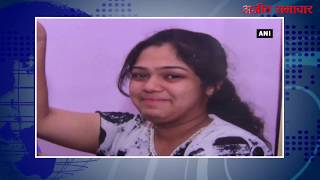 video : मेरठ में कलेजा मुंह को ला देने वाला भयंकर एक्सीडेंट