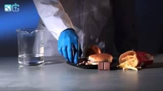 Простая Наука –  опыты для детей и взрослых
