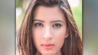 Mumbai Model found dead | सूटकेस में मिली मॉडल मानसी की लाश - ITVNEWSINDIA