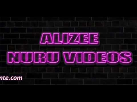 Nuru massage - Alizée détente