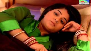 Amita Ka Amit - 1st July 2013 : Episode 114