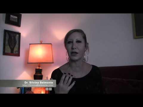 ¿Algún truco para volver loca a mi mujer? - Dr Silvina Belmonte