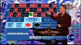Insider secrets of online poker