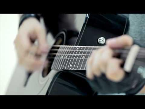 Balada Boa + Musica (AURORABRIVIDO mashup) on iTunes