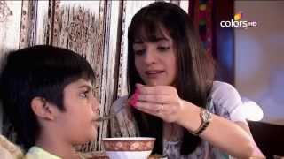 Rangrasiya : Episode 176 - 29th August 2014