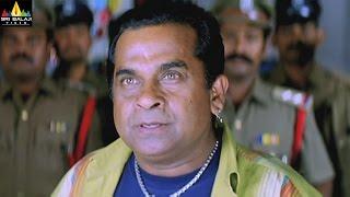 Non Stop Comedy Scenes | Vol 28 | Telugu Latest Comedy Scenes Back to Back | Sri Balaji Video - SRIBALAJIMOVIES
