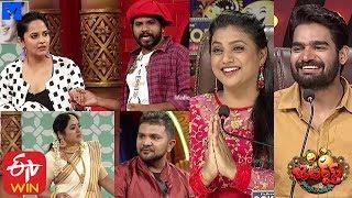Jabardasth - Jabardasth Latest Promo - 5th December 2019 - Hyper Aadi,Anasuya,Kartikeya -Mallemalatv - MALLEMALATV