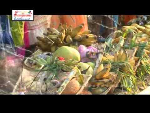 Chhath Mai Ke Suna E Kahani | Bhojpuri New Hit Chhat Pooja Song | Guddu Rangila