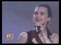 Vanessa Paradis Joe Le Taxi Live.avi
