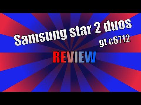 descargar whatsapp para samsung star 2 gt s5260