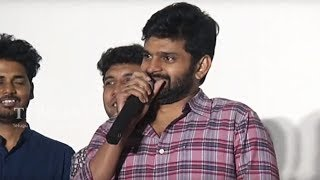 Mental Madilo Movie Team Theater Coverage | TFPC - TFPC