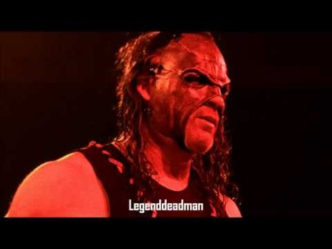 Kane Theme Song -ILGgLuYFY28