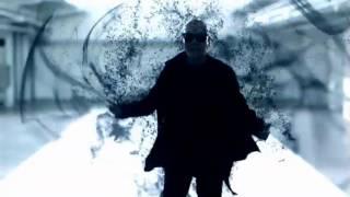 ラ行-男性アーティスト/RHYMESTER RHYMESTER「ゆめのしま」