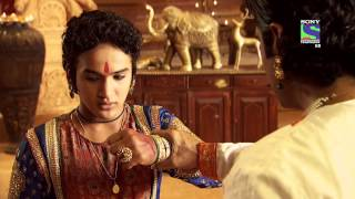 Maharana Pratap - 3rd December 2013 : Episode 113