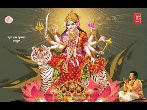 Punjabiyan Di Shaan Vakhri Narendra Chanchal Punjabi Devi Bhajan I Laal Choleyan Wali