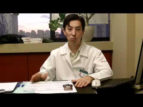 Apresentação Urologia
