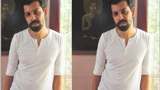 Bejoy Nambiar's laptop stolen