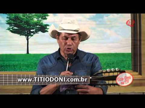 ANDRE RICARDO E RENNE COSTA