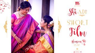 MR. Productions 'Shaadi' Short Film 2017 | with English Subtitles - YOUTUBE