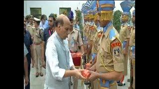 ABP News LIVE | Biggest Coverage on #IndependenceDay LIVE | #जश्नएआजादी - ABPNEWSTV