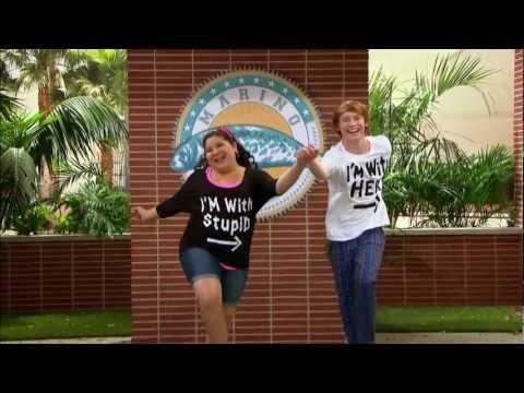"Austin & Ally - Backups & Breakups ""Austin & Ally Dreaming"" Clip"
