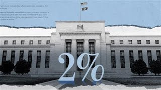 Interest Rates, the Fed and Inflation: WSJ Glossary - WSJDIGITALNETWORK