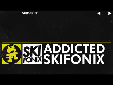 [Electro] - Skifonix - Addicted [Monstercat Release]