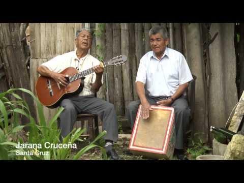 Centro Documental de la Música Tradicional de la Región Cajamarca, Yaku Taki