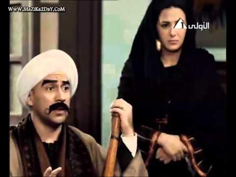 مسلسل الكبير اوى الجزء الثاني 2 - رمضان 2011