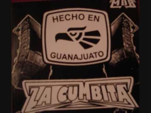 Sonido La Cumbita_Cumbia de los Huicholes