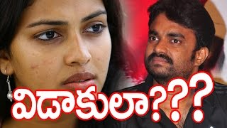 Amala Paul To End With Divorce? | Vijay | Latest | Videos | Indiaglitz | Telugu - IGTELUGU