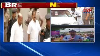Atal Bihari Vajpayee Health LIVE Updates: Former PM Still Critical | CVR NEWS - CVRNEWSOFFICIAL