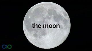بعد ظهوره للمرة الثانية هذا الصيف: صور رائعة للقمر العملاق حول العالم