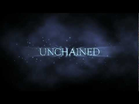 Cataloging Unchained