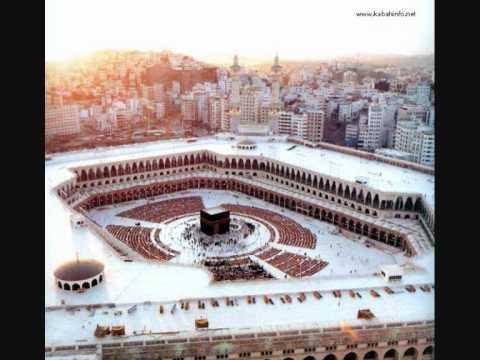 Imam Noushad Baqavi - Kudumba Jeevitham Part 1