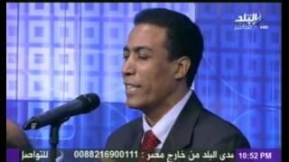 اغنية انشالله ما اعدمك...فرقة التخت العربى